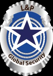 LP Logo 678x963 1