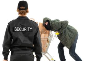 Security Guards as Spectators 900x600 1