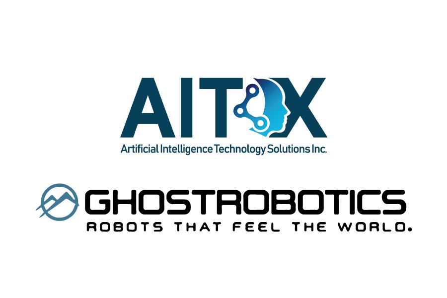 aitx ghost robotics 900x600 1