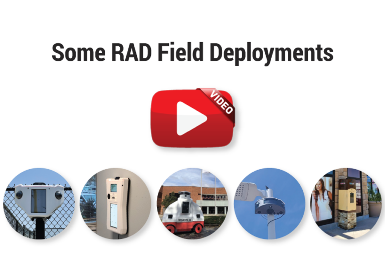 rad field deployments 900x600 1