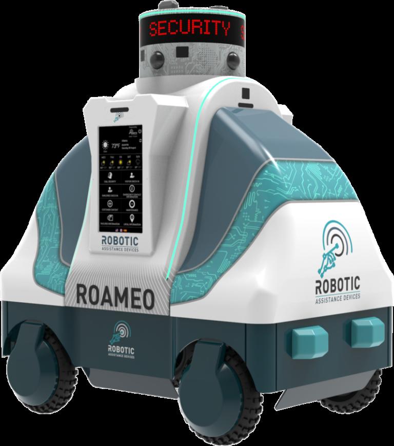 roameo 2.0 795x900 1