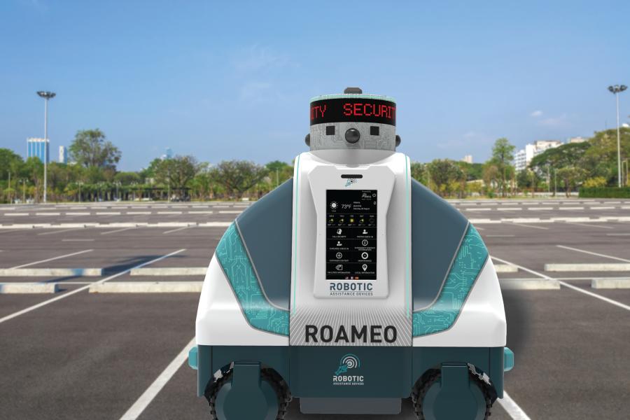 roameo 2.0 available 900x600 1