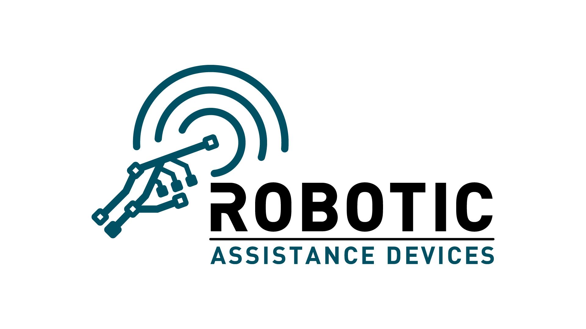 rad new logo web 1920x1080 1