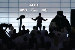 aitx investor open house 101321 900x600 1