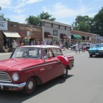 2014-07-04-red-car-lead