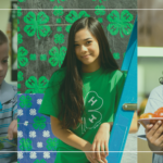 Michigan 4-H exceeds Giving Tuesday goal