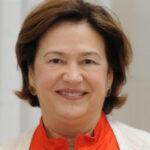 Blanchards establish endowment to offer MSU scholarships to 4-H'ers