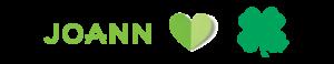 JOANN [HEART] 4-H