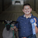 Michigan 4-H youth excel at 2020 Michigan State Fair 4-H & Youth Virtual Showcase; $50,000 in youth scholarships awarded