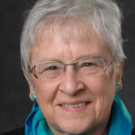 Former Michigan 4-H state leader inducted into National 4-H Hall of Fame