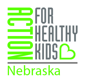 Action for Healthy Kids