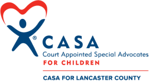 CASA for Lancaster County