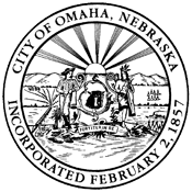 Omaha Human Rights and Relations Department