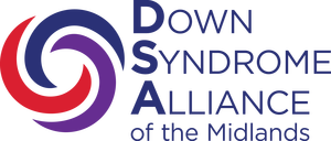 Down Syndrome Alliance of The Midlands