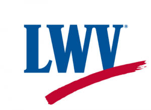 League of Women Voters of Greater Omaha
