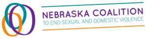 Nebraska Coalition to End Sexual and Domestic Violence