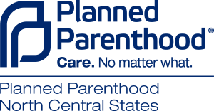 Planned Parenthood of the Heartland