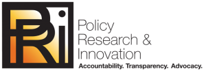 Policy Research and Innovation