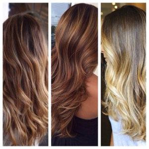 ombre-hair-colour