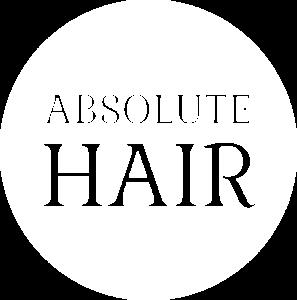 Absolute Hair Salon