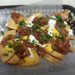 pulled-pork-nachos