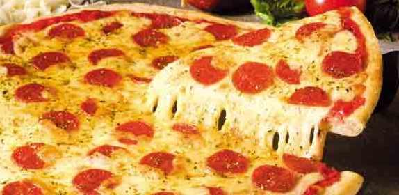 pizzaforad