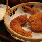 shrimp-labeled-for-reuse