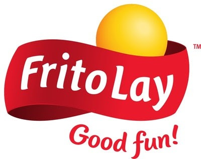 Frito-Lay Adds Flavor to the Fun as Official Salty-Snack Chip Partner of Six Flags