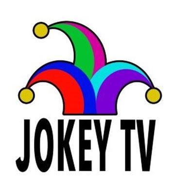 jokey tv logo