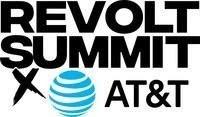 REVOLT X AT&T Summit