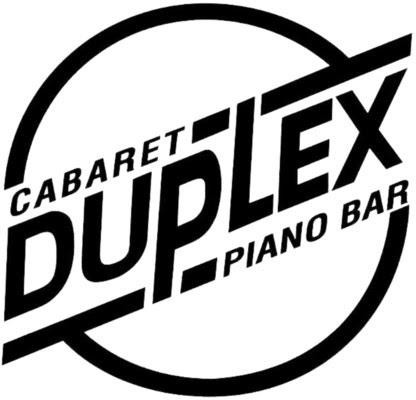 The Duplex Cabaret and Piano Bar