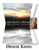 split_second_cover