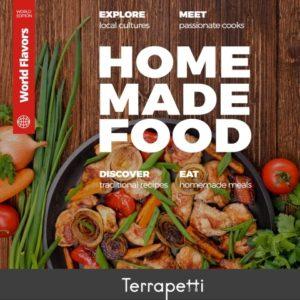 homemade-food