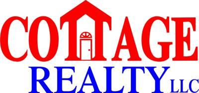Cottage Realty LLC
