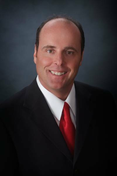 Jim Burden