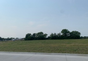 0 N. Grand Ave, Mt. Pleasant, Iowa 52641, ,Land,Ground For Sale,N. Grand Ave,1134