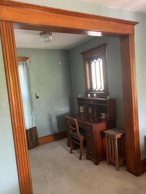 408 Washington, Mt. Pleasant, Iowa 52641, 3 Bedrooms Bedrooms, ,1.5 BathroomsBathrooms,Homes,For Sale,Washington,1047