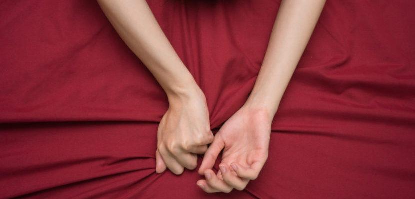 empoderamiento femenino sexualidad