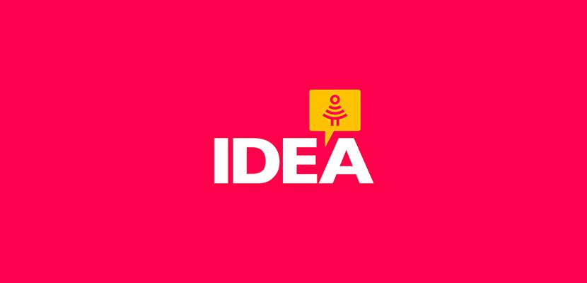 foro iniciativa idea guatemala 2019