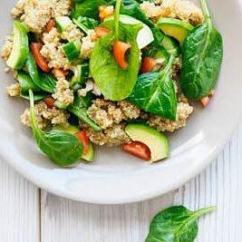 bariatric-nutrition