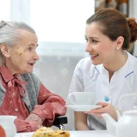 residential-aged-care-service