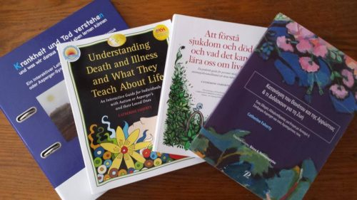 Books by Catherine Faherty