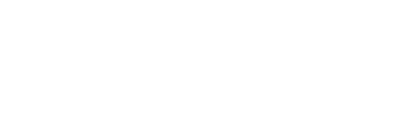 question-escape-game-logo