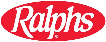 Ralphs Rewards Card Program & Raffle