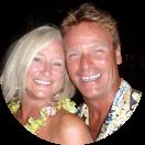 Mary Wheeler, 808 Wellness Testimonial