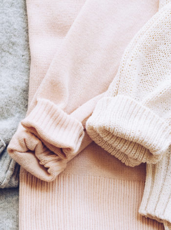 Sweater-Knits-For-Winter-NNB
