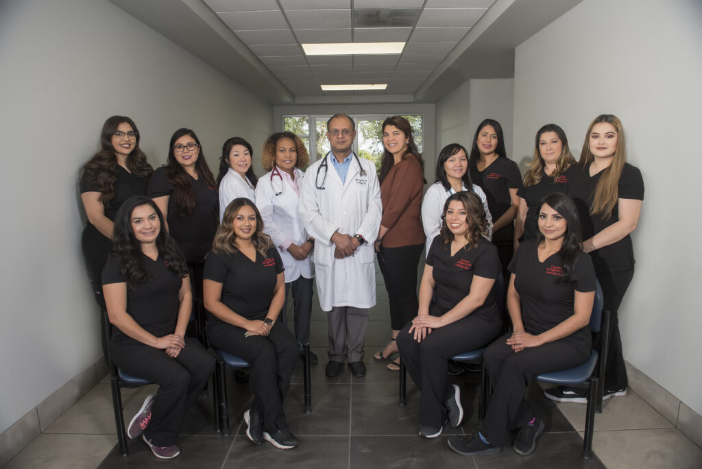 Aggarwal Clinic