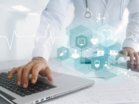 20 Health Care Marketing Tips & Strategies