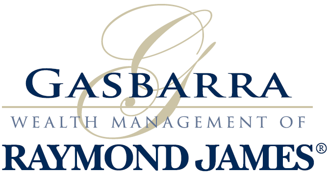 Raymond James Wealth Management logo