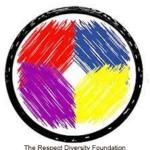 The Respect Diversity Foundation